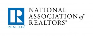 National Association of Realtors NAR