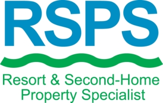 RSPS Resort Second Property Specialist