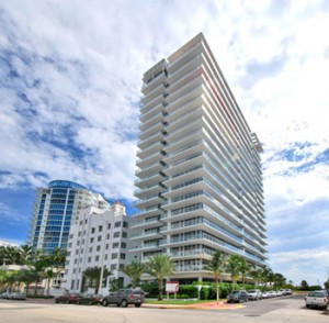 Caribbean Condos South Beach