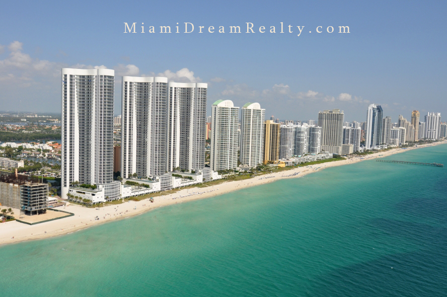 Sole Miami Beach The Best Beaches In World