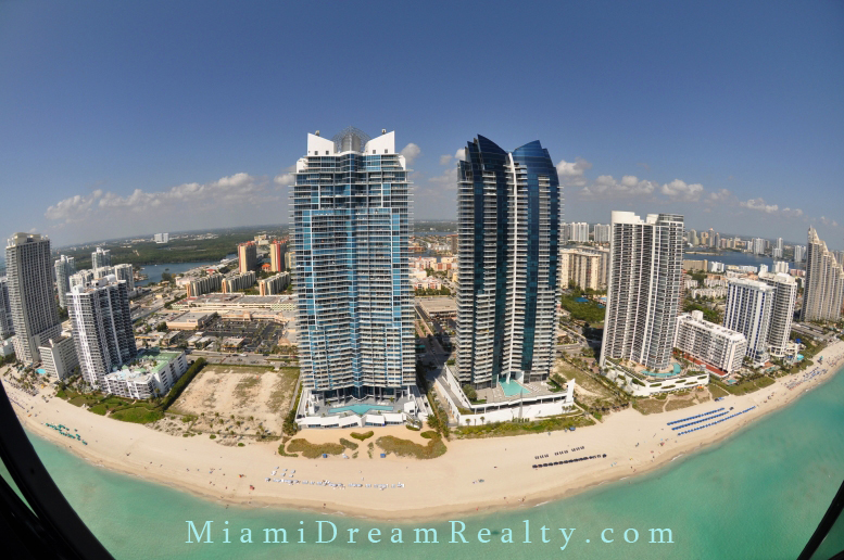 Sunny Isles Beach Luxury Oceanfront Condo Market Index 2q 2017 Miami Residential Real Estate Blog