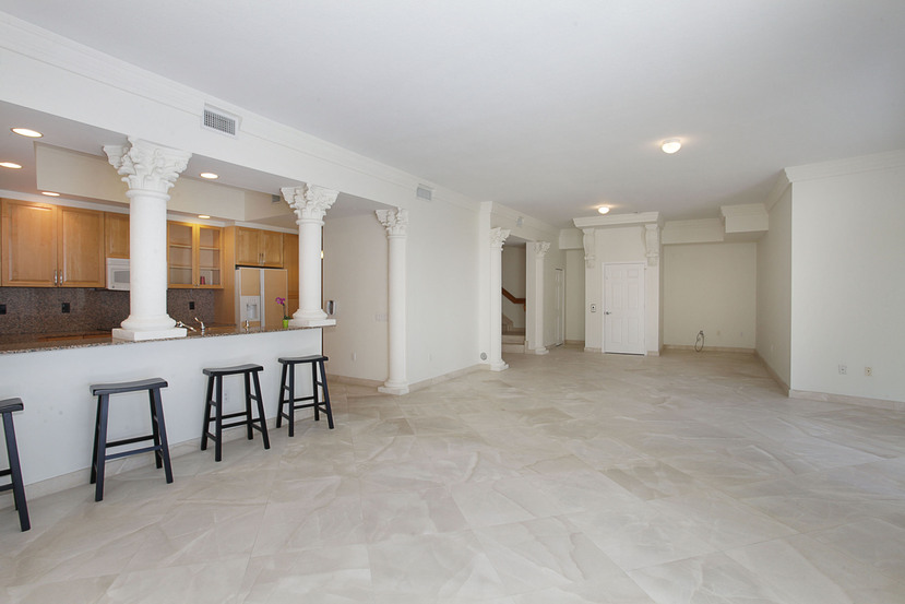 Quayside Townhome 5006