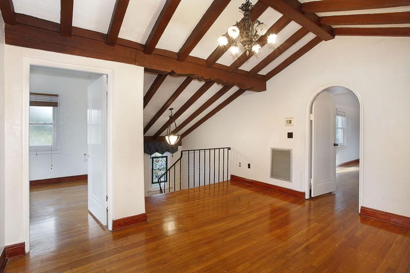 339 NE 96th Street - Upstairs