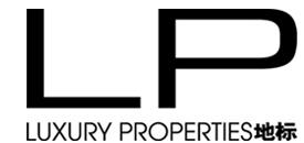 LP Luxury Properties