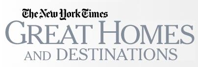 NYT GreatHomes-Des