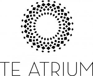 Te Atrium