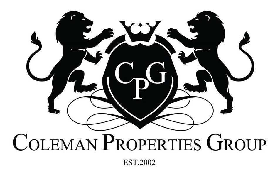 Coleman Properties Group