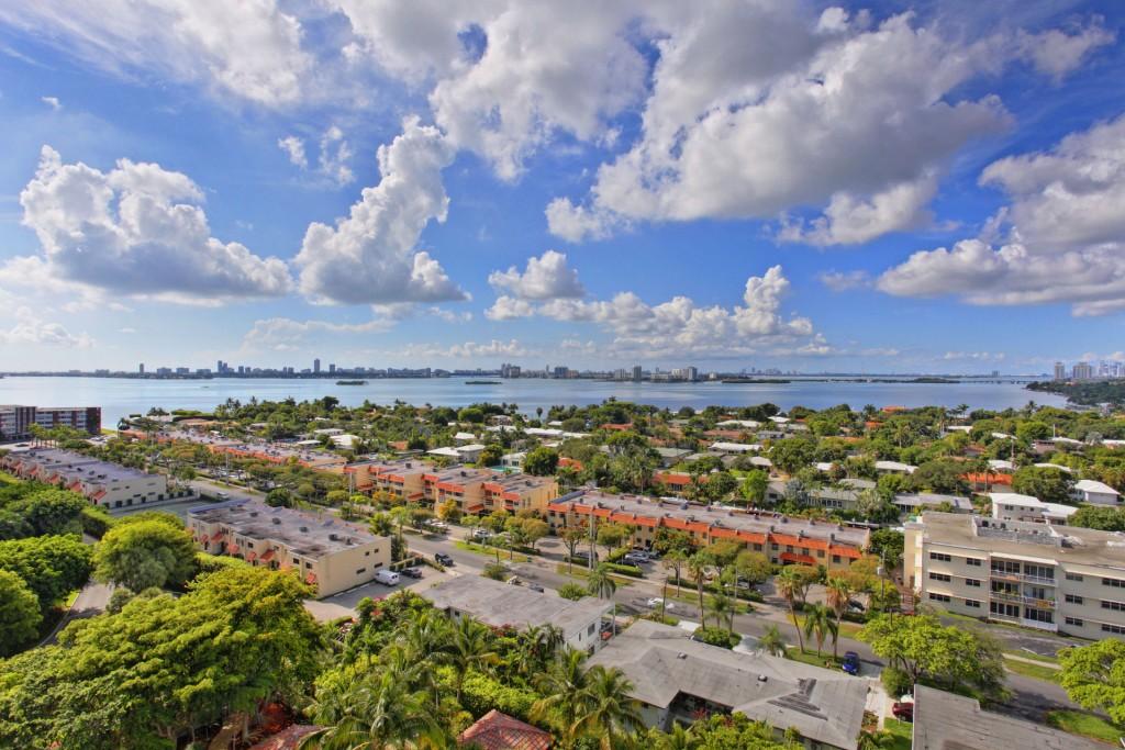 Quayside 1506 Miami