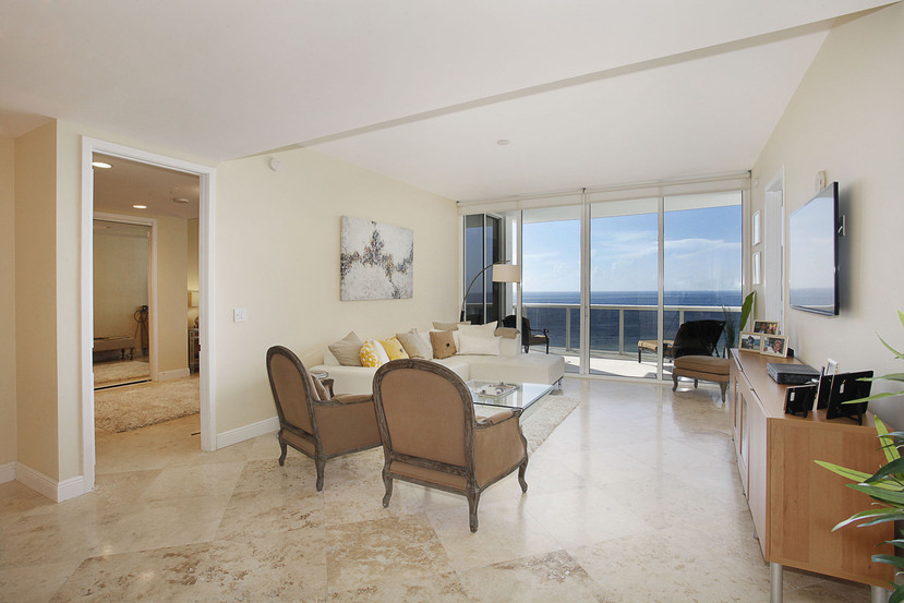 Just Listed For Rent Trump Palace Tower Suite 5508
