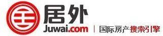 Juwai Chinese International
