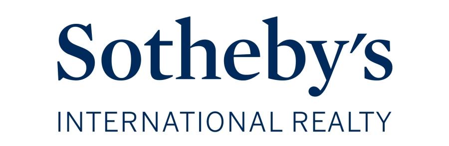 Sotheby's International Realty 900esz